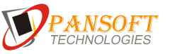 Pansoft Technologies logo